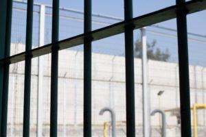 Rock en la Cárcel