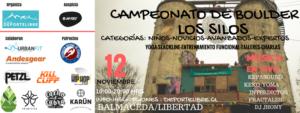 Bienvenida a Chile, vuelta de México 2016