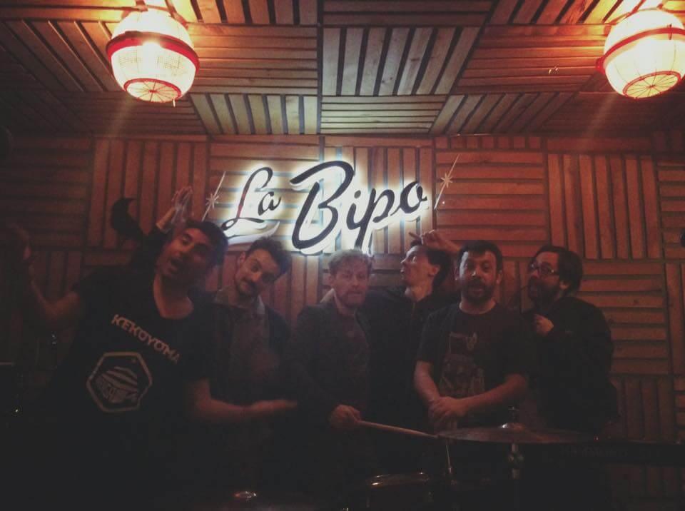 la-bipo