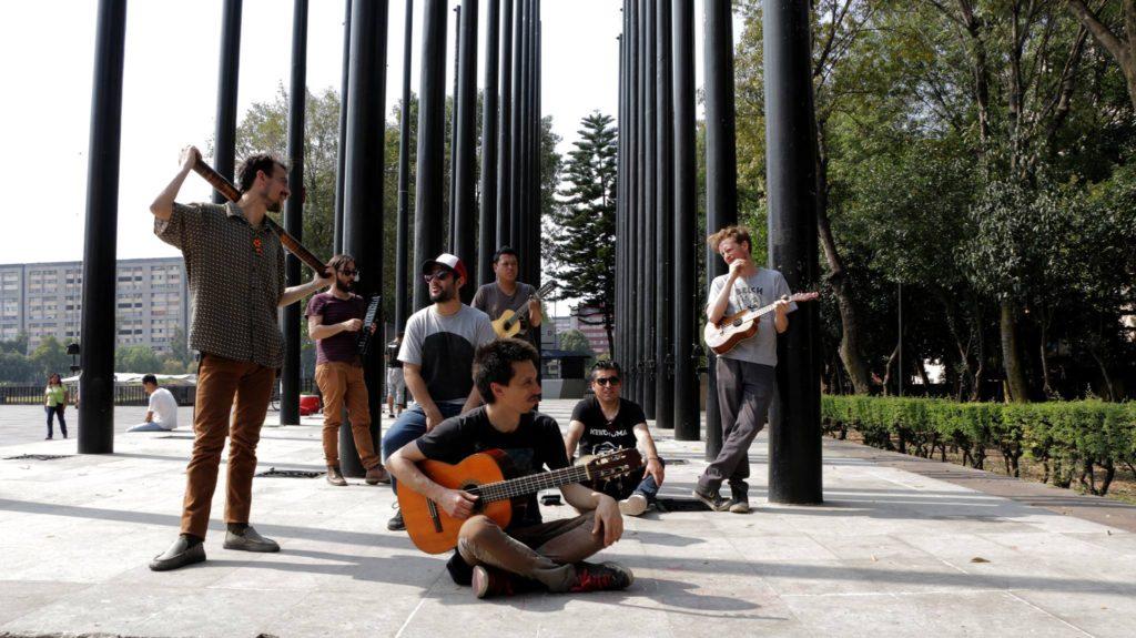 plaza-tres-culturas