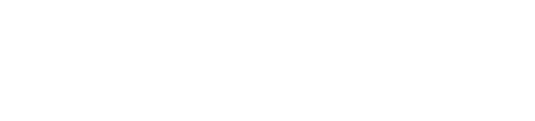 KekoYoma